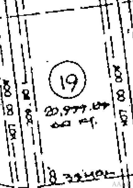 Lot 19 Taylors Way, Harrellsville, NC 27942 (#62211) :: The Kris Weaver Real Estate Team