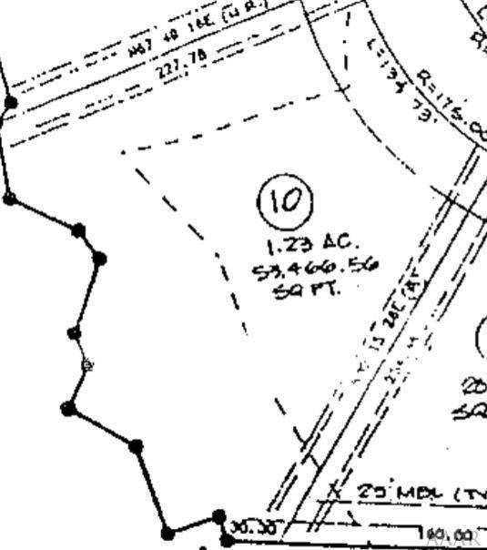 Lot 10 Taylors Way, Harrellsville, NC 27942 (#62213) :: The Kris Weaver Real Estate Team