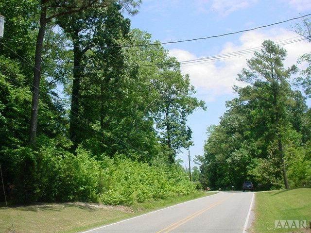 225 Country Club Drive, Edenton, NC 27932 (#81992) :: Atlantic Sotheby's International Realty