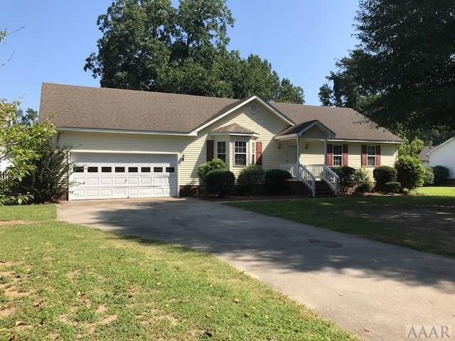 387 Country Club Road, Camden, NC 27921 (MLS #87916) :: Chantel Ray Real Estate