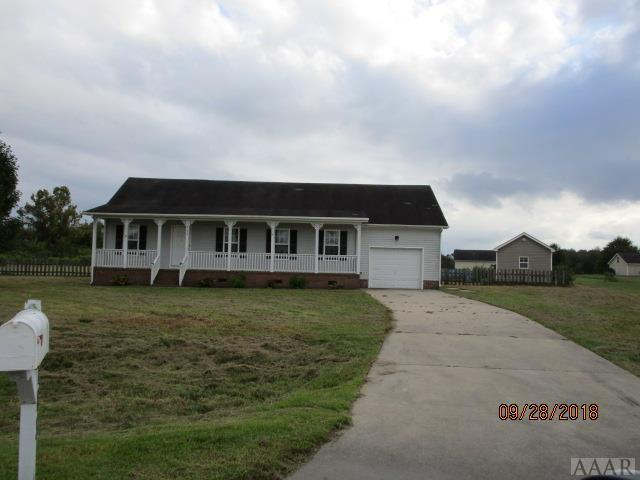 113 Crossing Court, Camden, NC 27921 (MLS #92666) :: Chantel Ray Real Estate