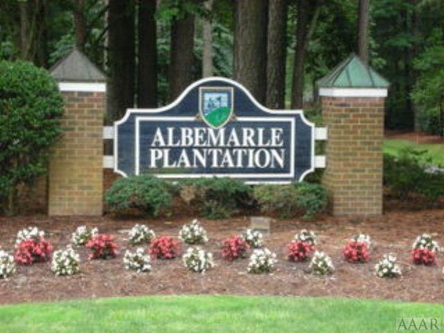 149 Pee Dee Drive, Hertford, NC 27944 (MLS #93176) :: Chantel Ray Real Estate