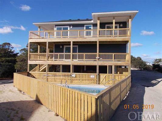 933 Soundside Court, Corolla, NC 27927 (MLS #93277) :: Chantel Ray Real Estate