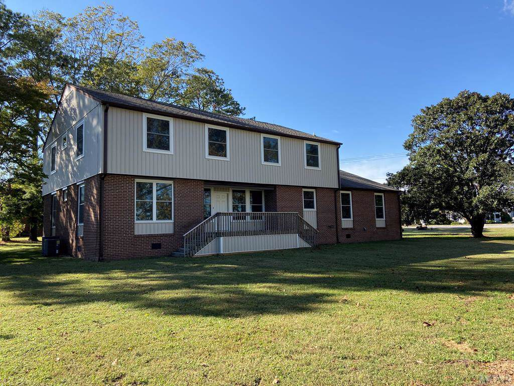 122 Indiantown Road - Photo 1