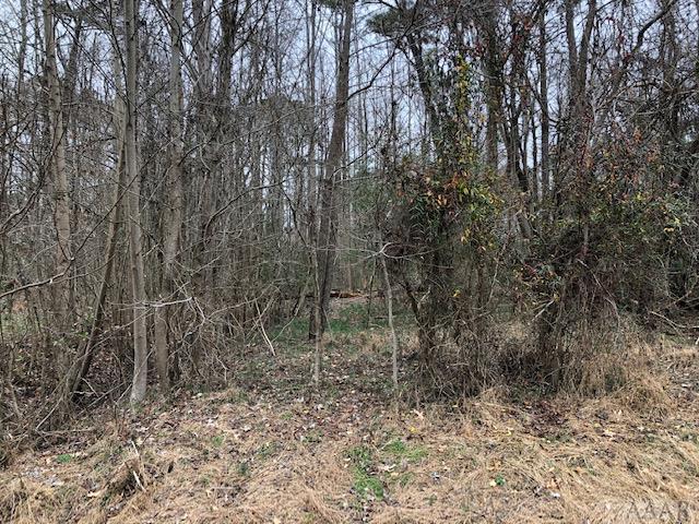 000 Small Drive, Elizabeth City, NC 27909 (MLS #93922) :: Chantel Ray Real Estate
