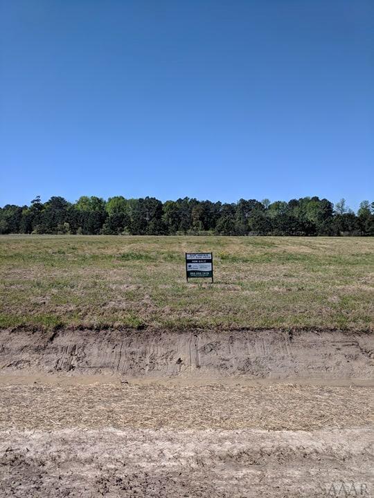 Lot #15 Blue Heron Blvd, Hertford, NC 27944 (MLS #94652) :: Chantel Ray Real Estate
