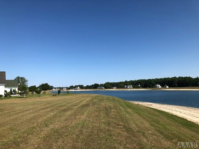 221 Schooner Landing Drive, Edenton, NC 27932 (MLS #95398) :: Chantel Ray Real Estate