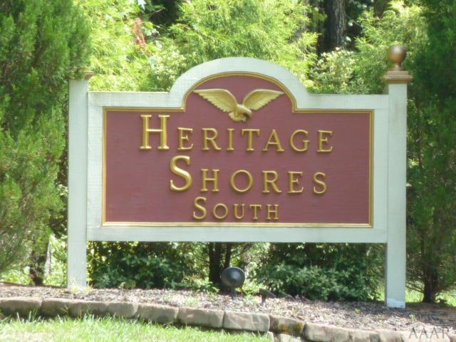 0000 Cleveland Court, Hertford, NC 27944 (#96189) :: Atlantic Sotheby's International Realty
