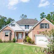 122 Cape Fear Drive, Hertford, NC 27944 (MLS #96474) :: Chantel Ray Real Estate