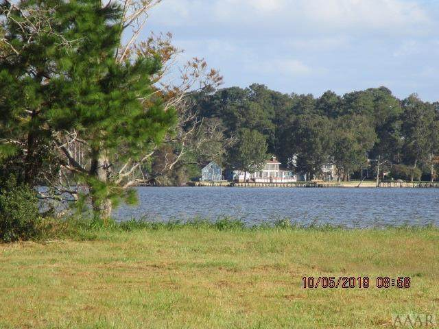 106 Mia Court, Elizabeth City, NC 27909 (MLS #97188) :: Chantel Ray Real Estate