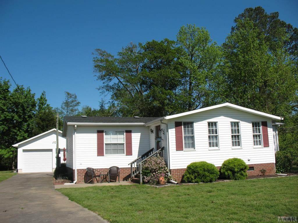 105 Avery Drive - Photo 1