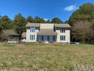 103 Dances Bay Trail, Elizabeth City, NC 27909 (MLS #99006) :: Chantel Ray Real Estate