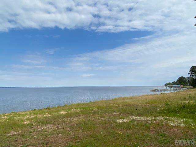 tbd Cedar Shores Drive, Roper, NC 27970 (#99424) :: Austin James Realty LLC