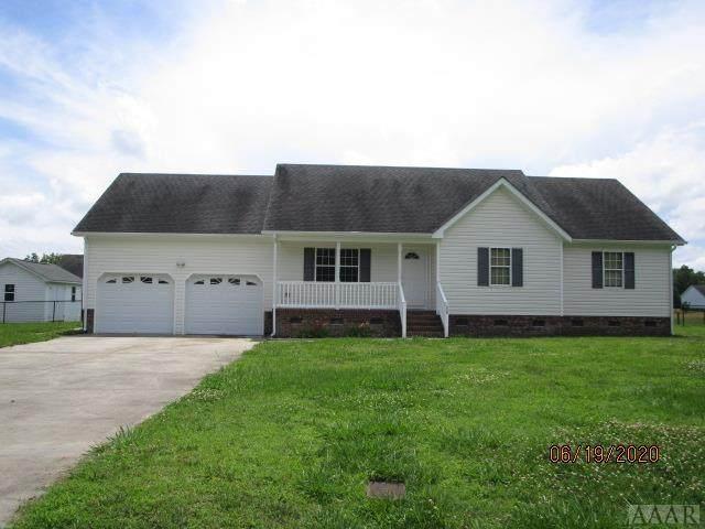 135 Danielle Drive, Elizabeth City, NC 27909 (#99947) :: The Kris Weaver Real Estate Team