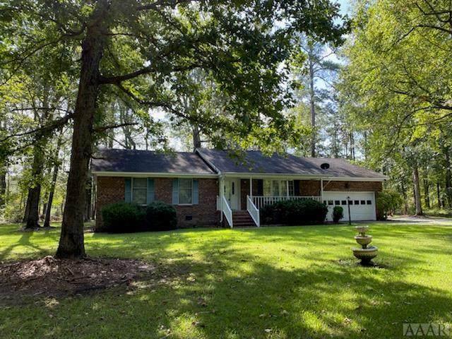 1161 North Creek Drive - Photo 1