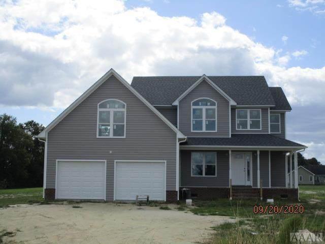 200 Cedarwood Blvd, Hertford, NC 27944 (#100298) :: The Kris Weaver Real Estate Team