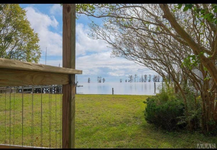 101 Pembroke Circle - Photo 1