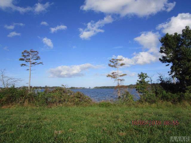 105 Haley Point, Elizabeth City, NC 27909 (MLS #94238) :: Chantel Ray Real Estate