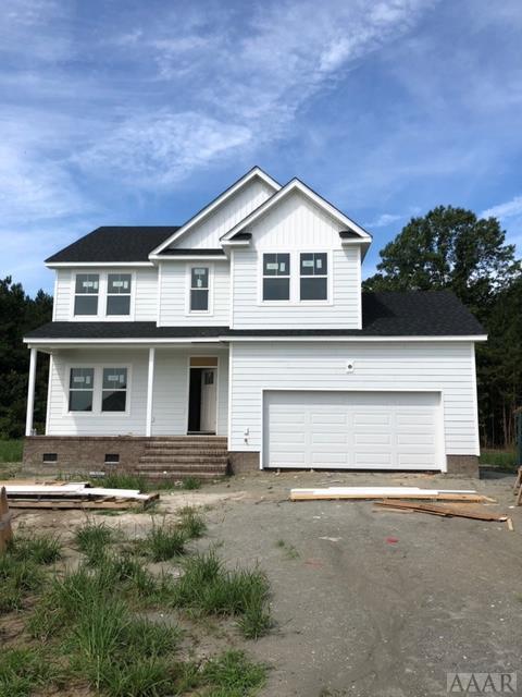 134 Tulip Tree Drive, Camden, NC 27974 (#95326) :: The Kris Weaver Real Estate Team