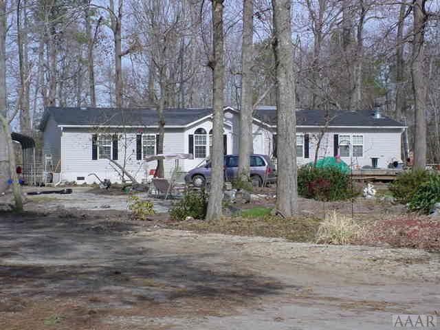 108/110 Mustang Trail, Moyock, NC 27958 (#96773) :: The Kris Weaver Real Estate Team