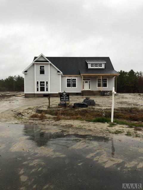 112 Foxglove Drive, Moyock, NC 27958 (MLS #92961) :: Chantel Ray Real Estate