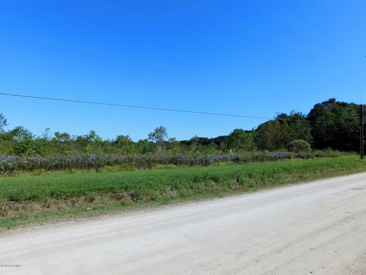 900-B Richfield Road - Photo 1