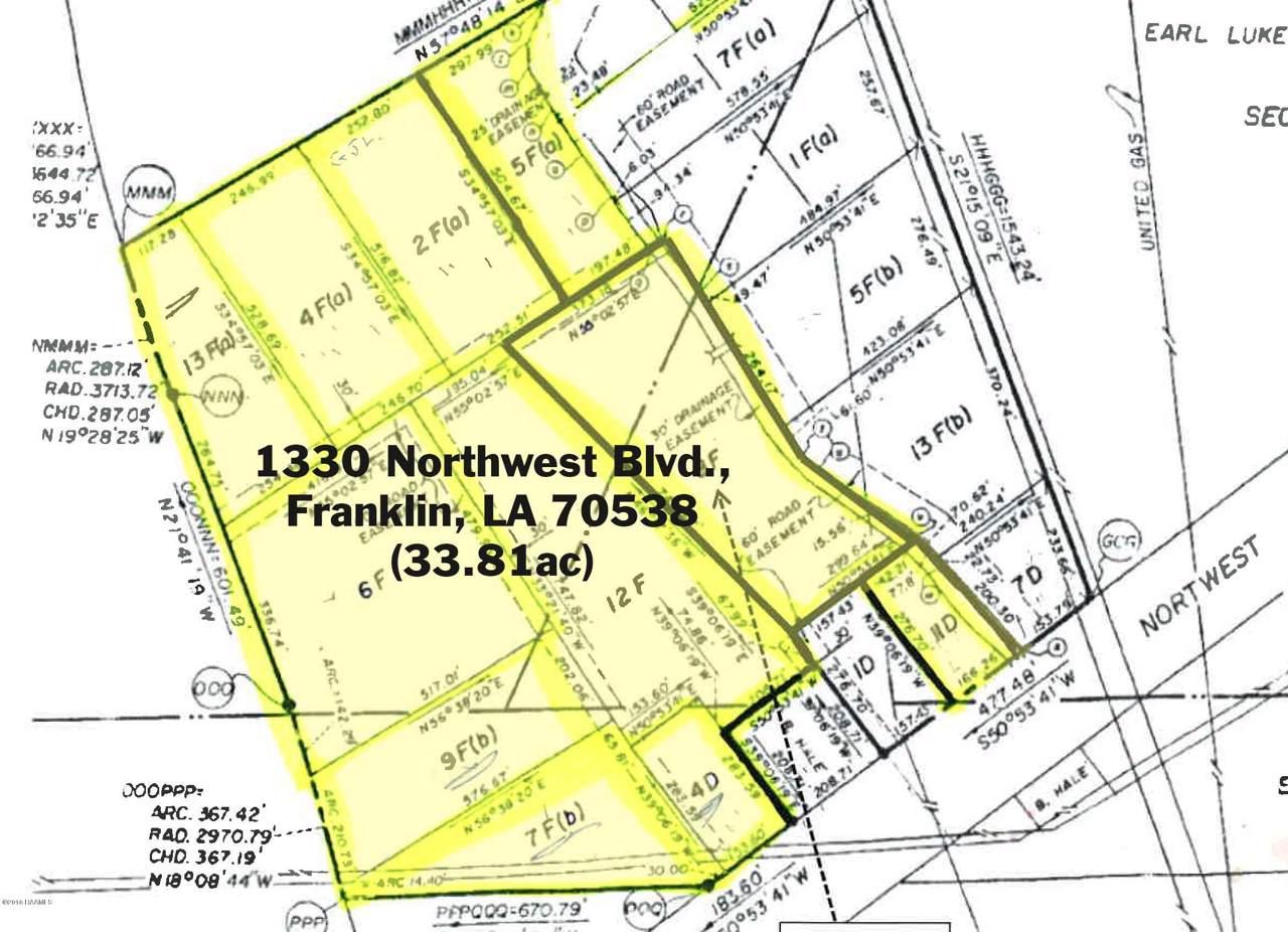 1330 Northwest Blvd - Photo 1
