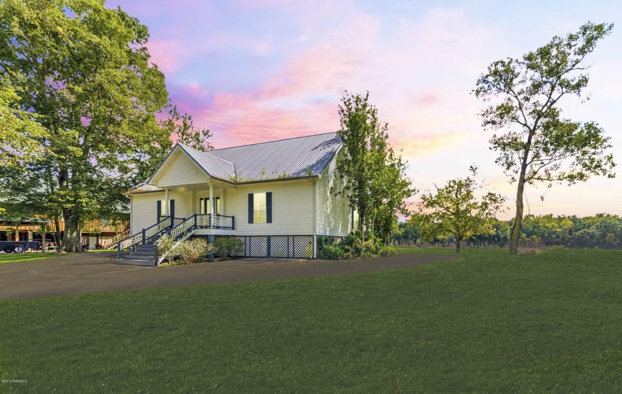1051 River Ridge Road - Photo 1
