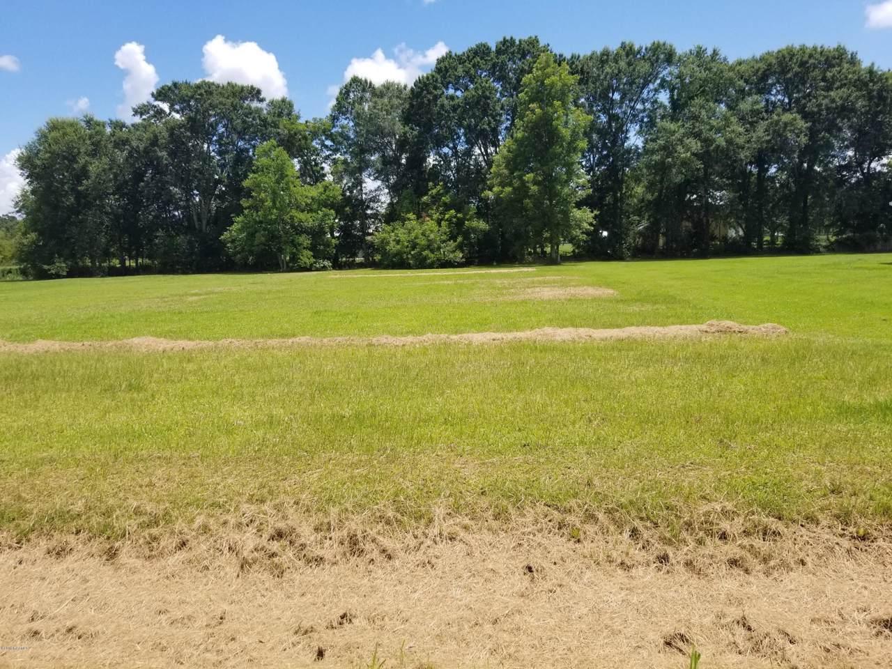 25 Meadow Run Road - Photo 1