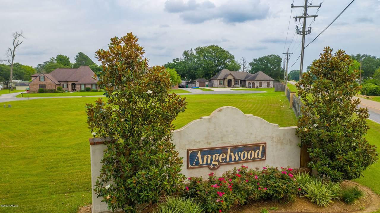 Lot 4-5 Angelwood Circle - Photo 1
