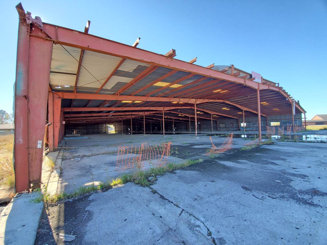 100 Enterprise Avenue - Photo 1