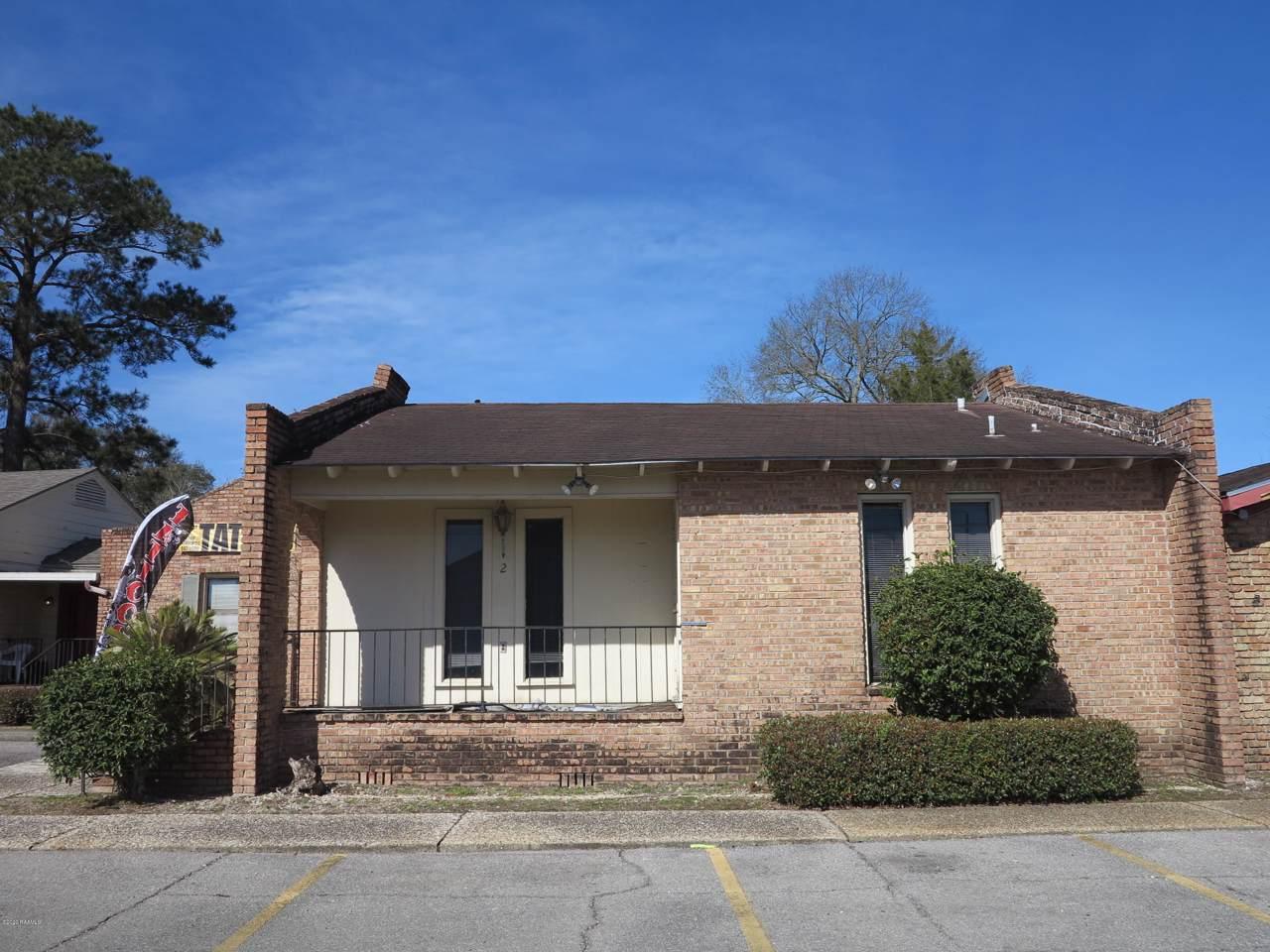 4416 Johnston Street - Photo 1