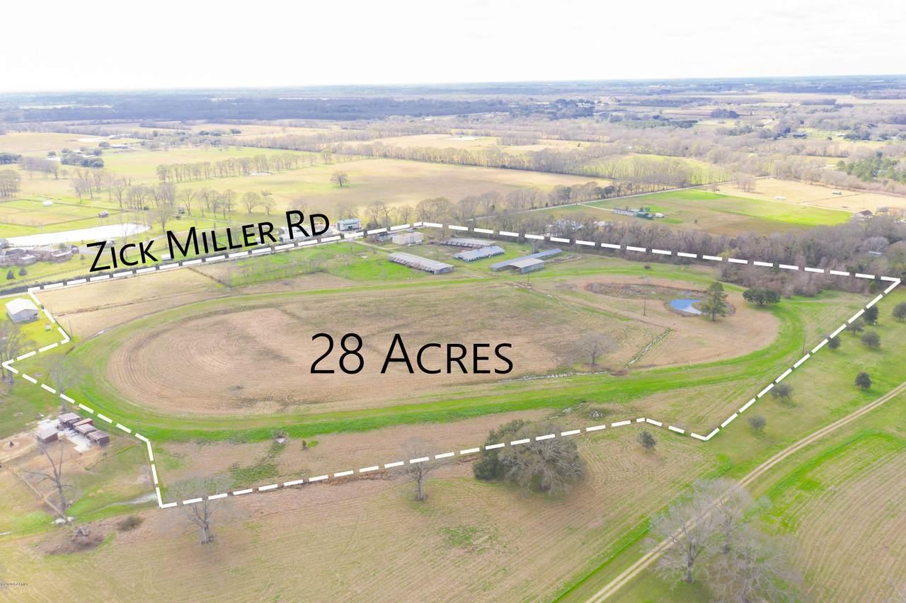 575 Zick Miller Road - Photo 1