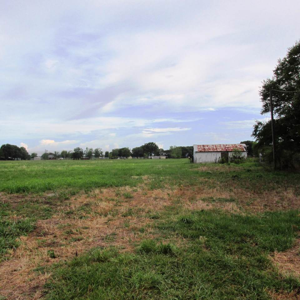 Tract 3 Ruppert Lake Road - Photo 1