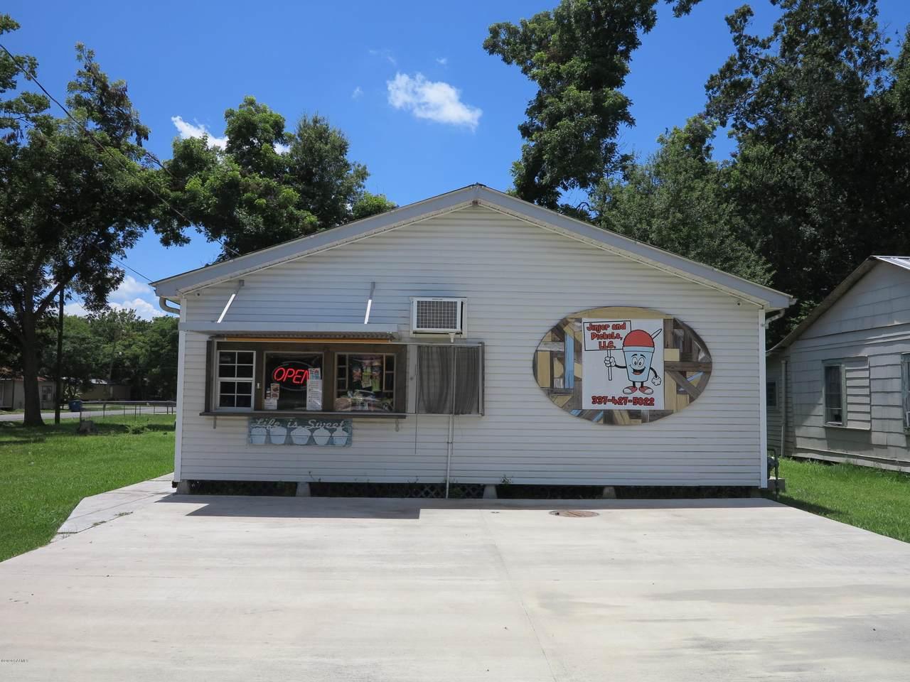 803 Malvern Avenue - Photo 1