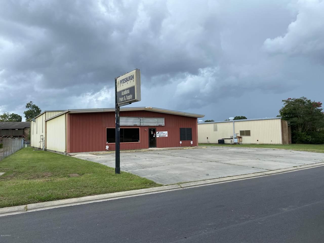 120 Toledo Drive - Photo 1