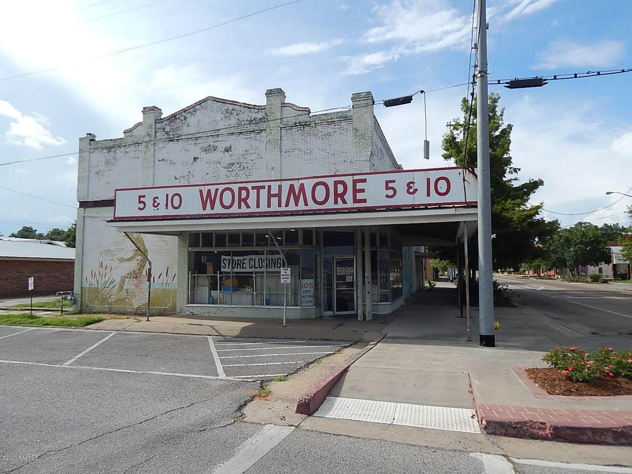 100 Louisiana Avenue - Photo 1