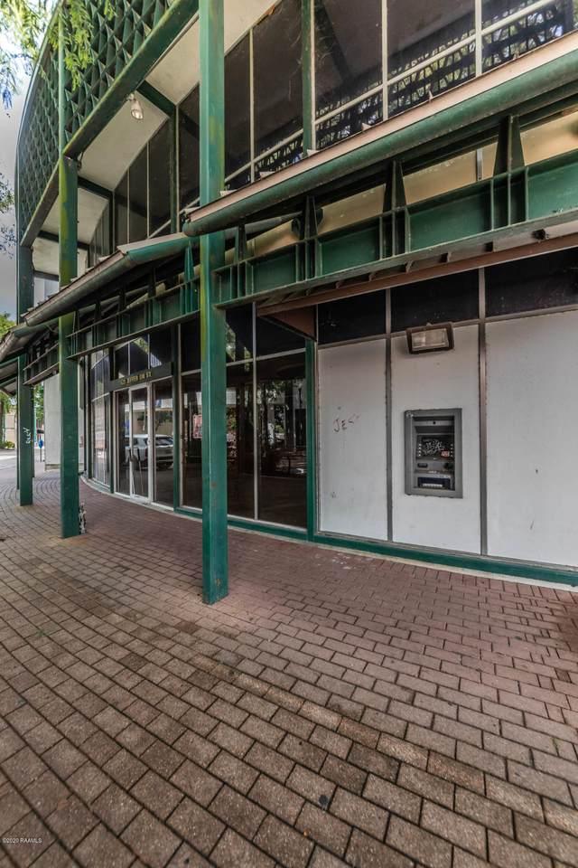523 Jefferson Street - Photo 1
