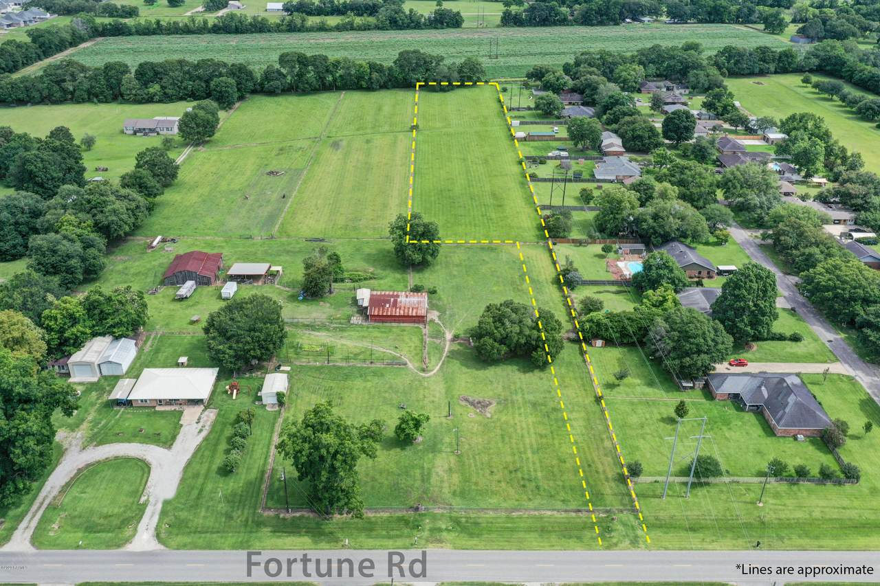 Tbd Fortune Road - Photo 1