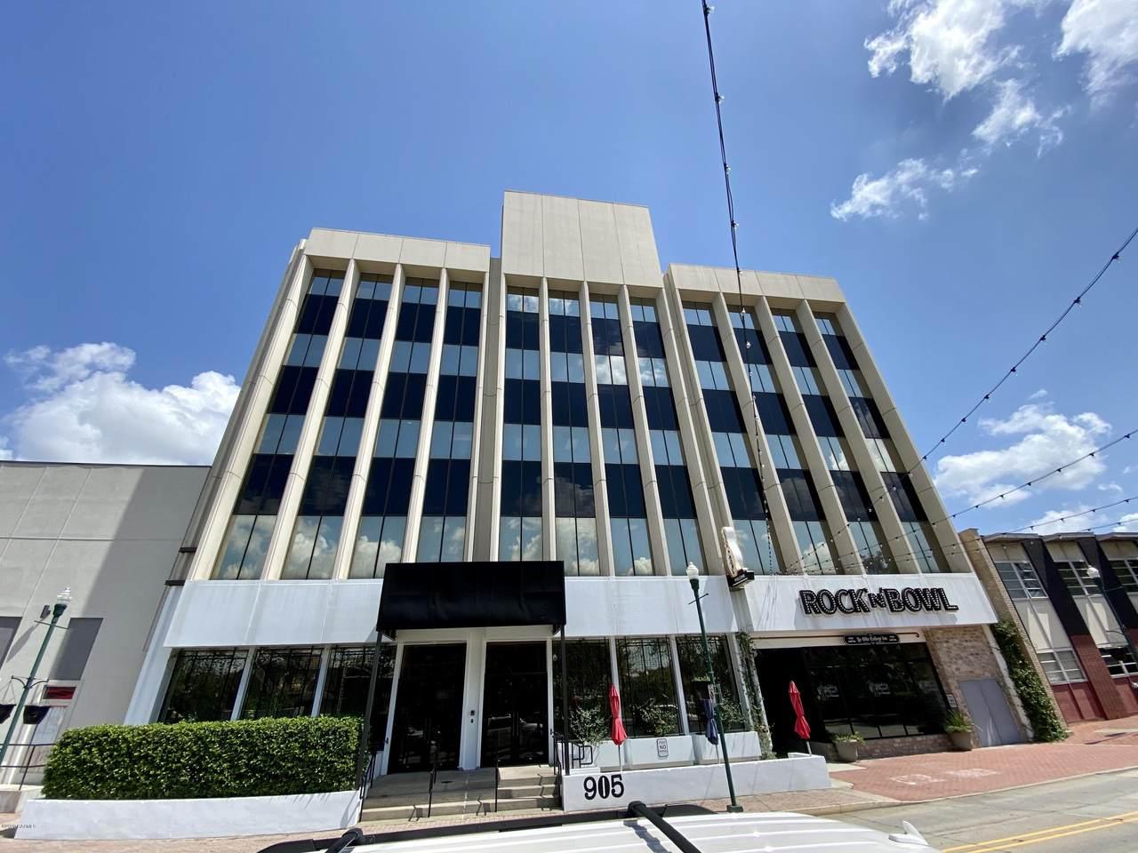 911 Lee Avenue - Photo 1