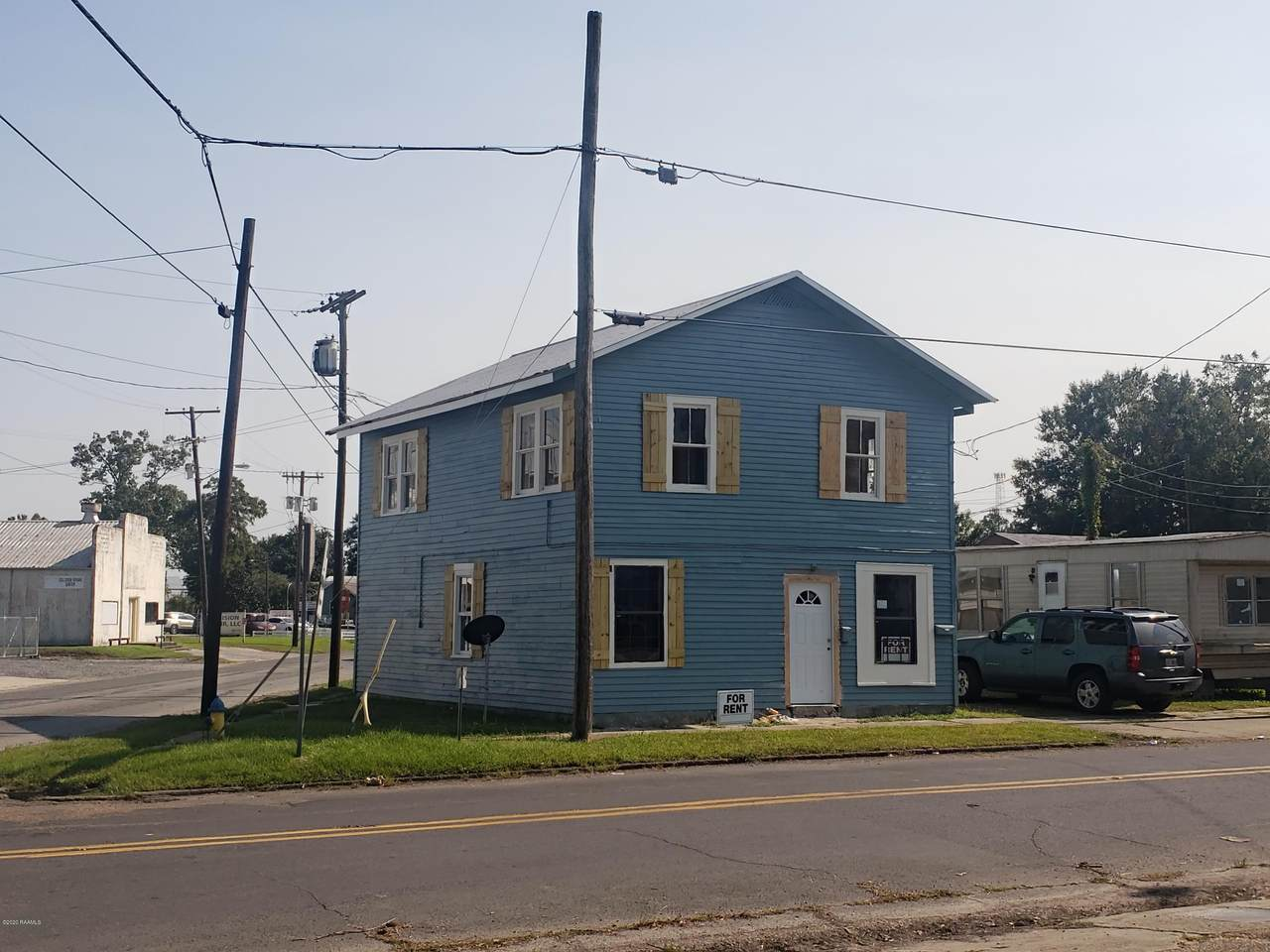 212 Chestnut Street - Photo 1