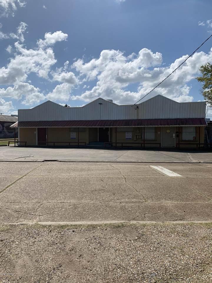 422 Refinery Street - Photo 1