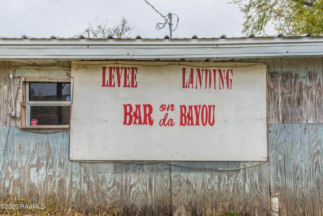 109 Landing Lane - Photo 1