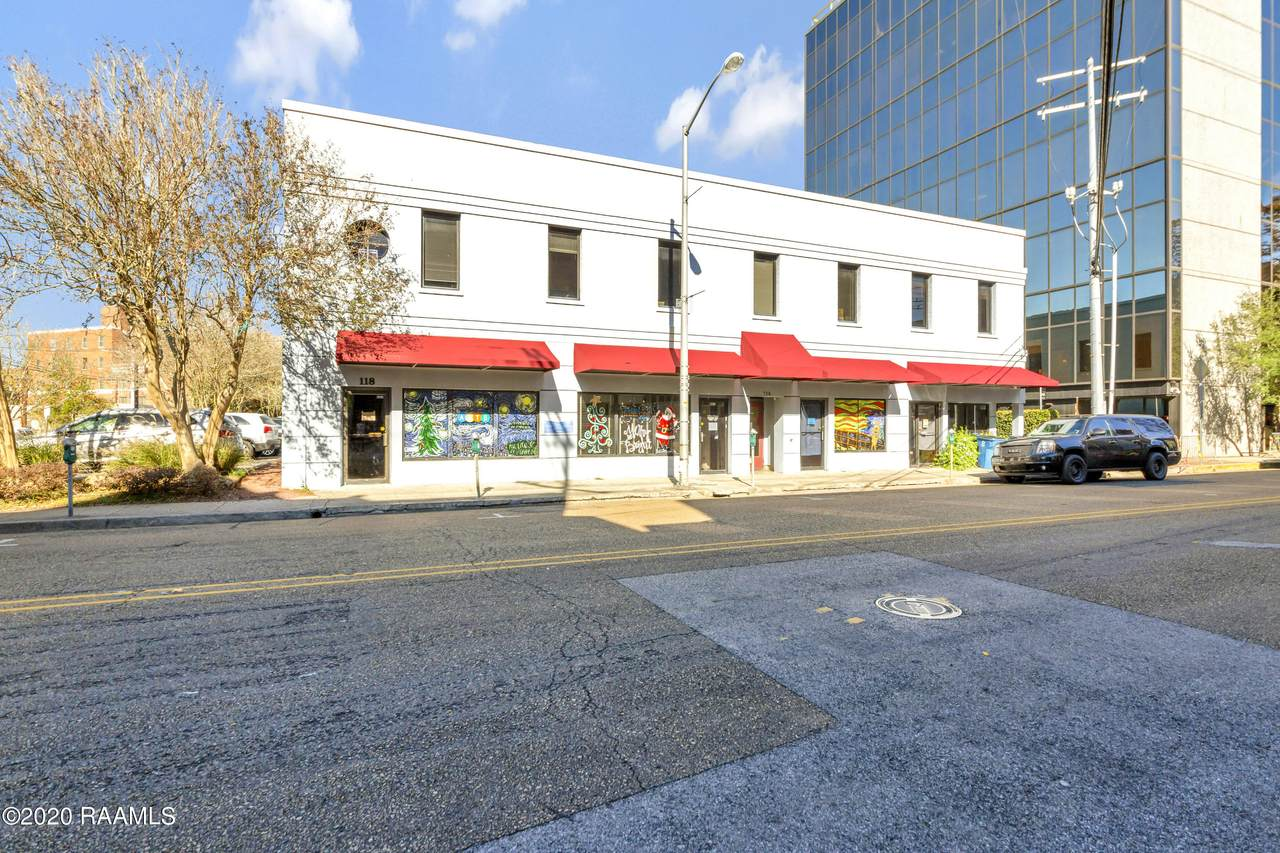 114 Vermilion Street - Photo 1