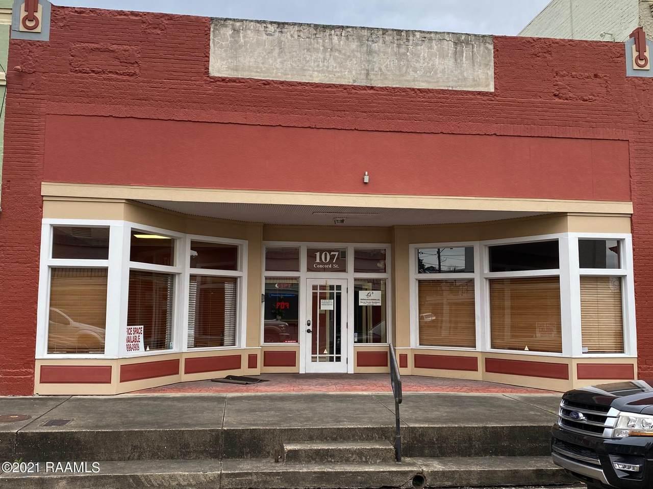107 Concord Street - Photo 1