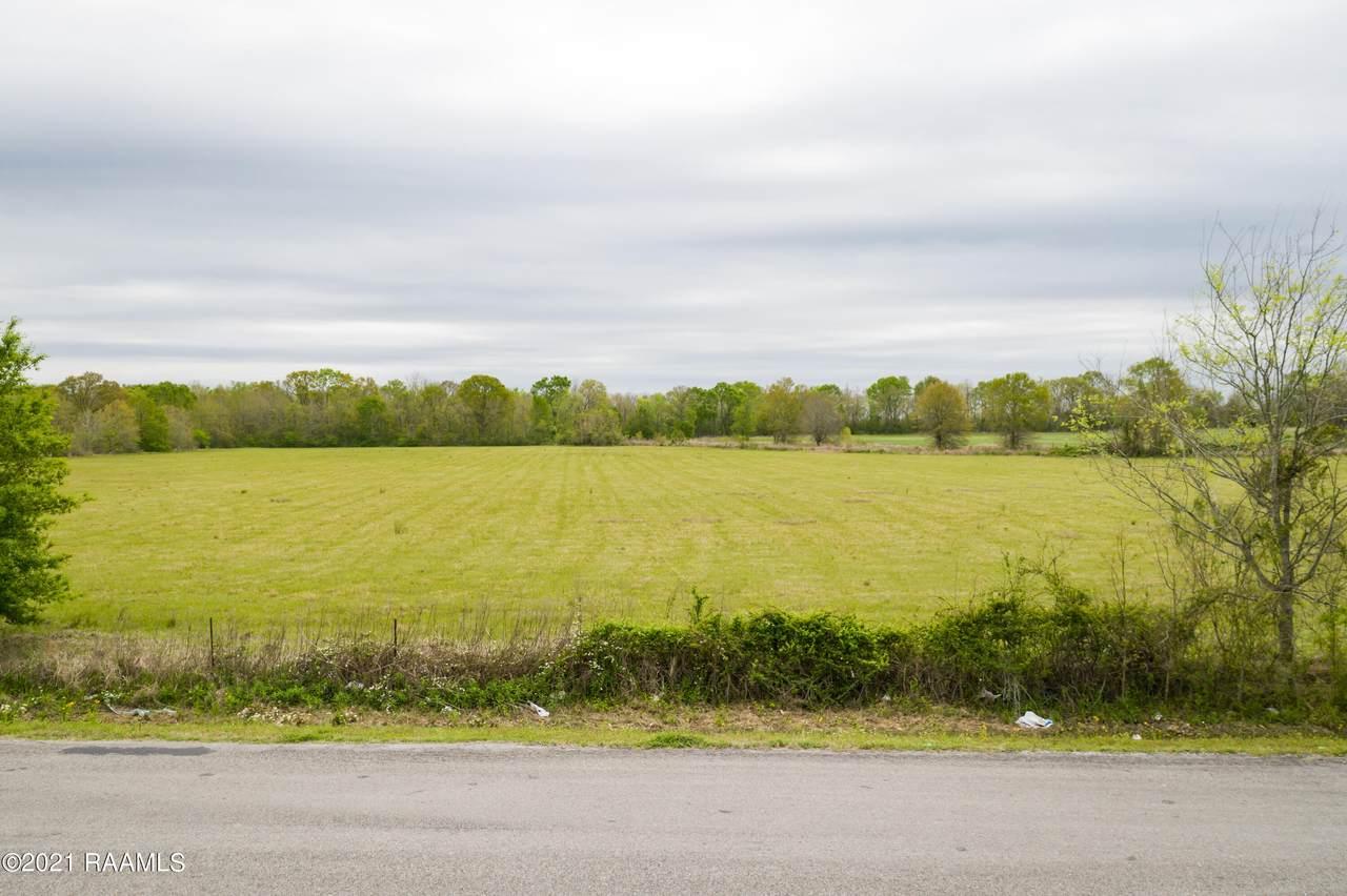 Tbd-2 Derek Road - Photo 1