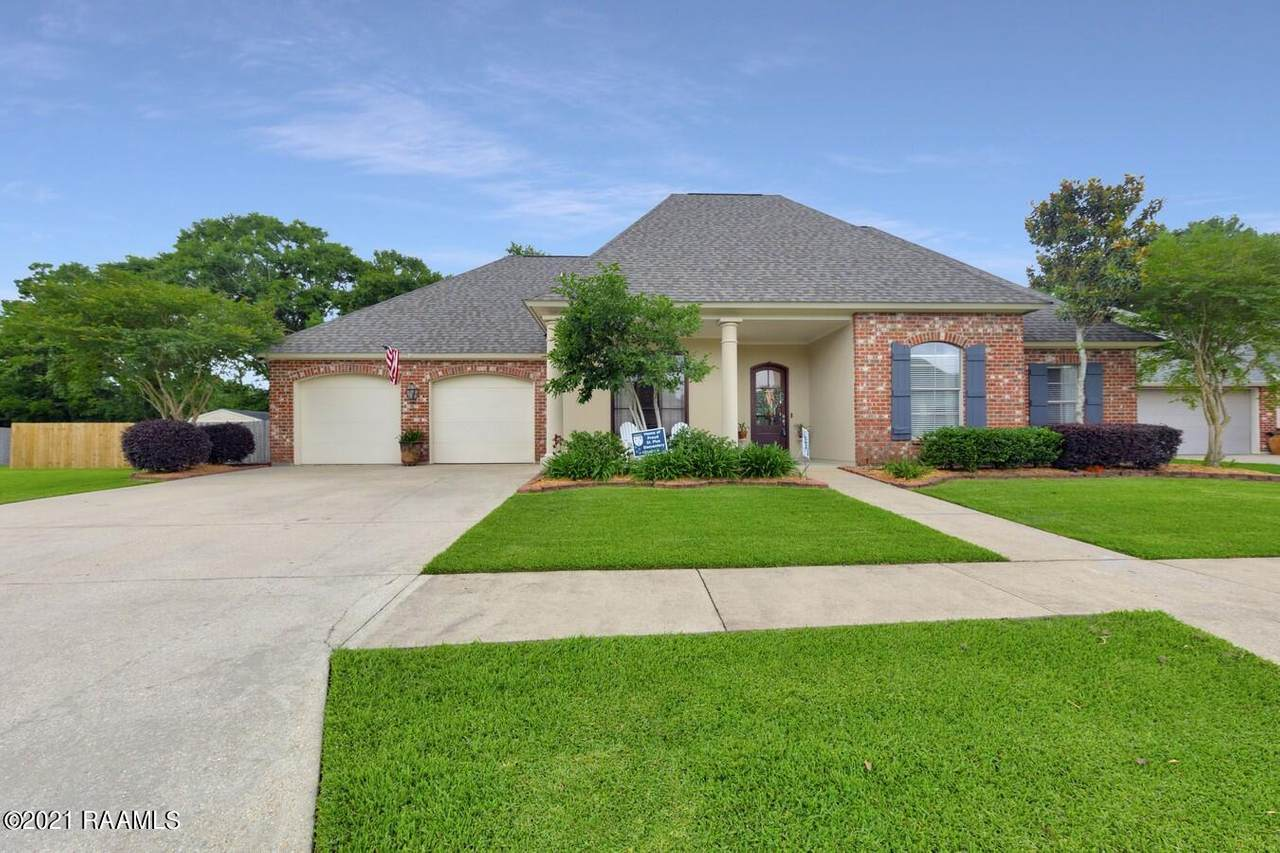 143 Willow Bend - Photo 1
