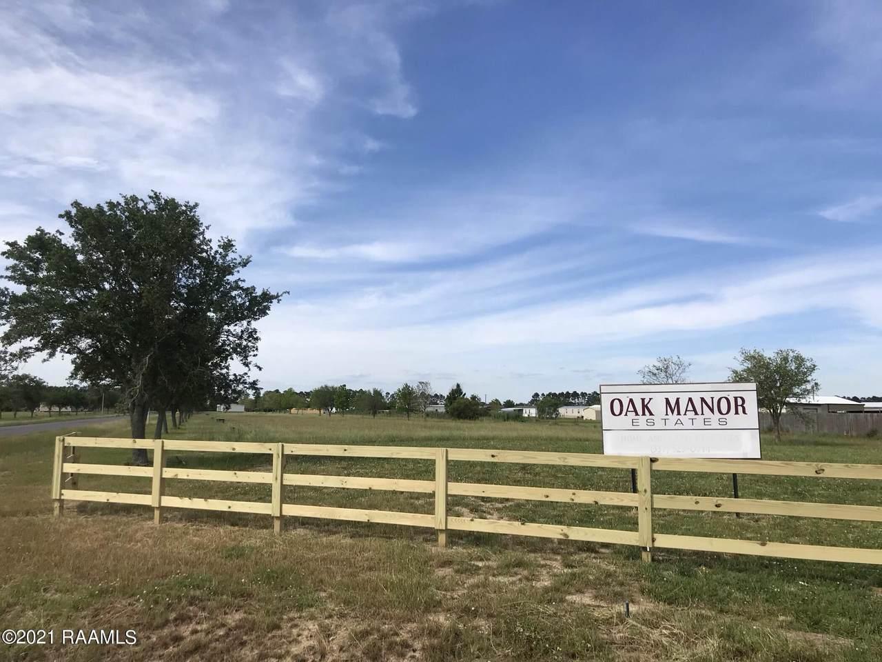 134 Oak Manor Road - Photo 1