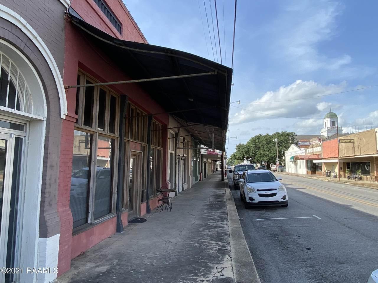 122 State Street - Photo 1