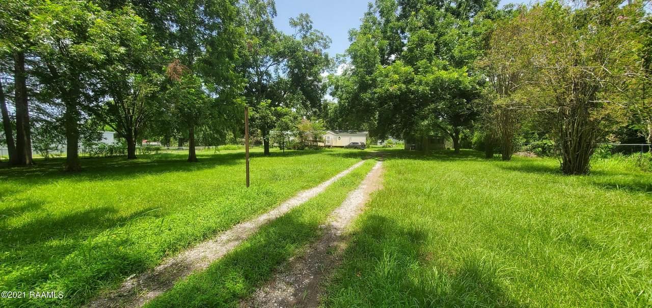 349 Saint Clair Road - Photo 1
